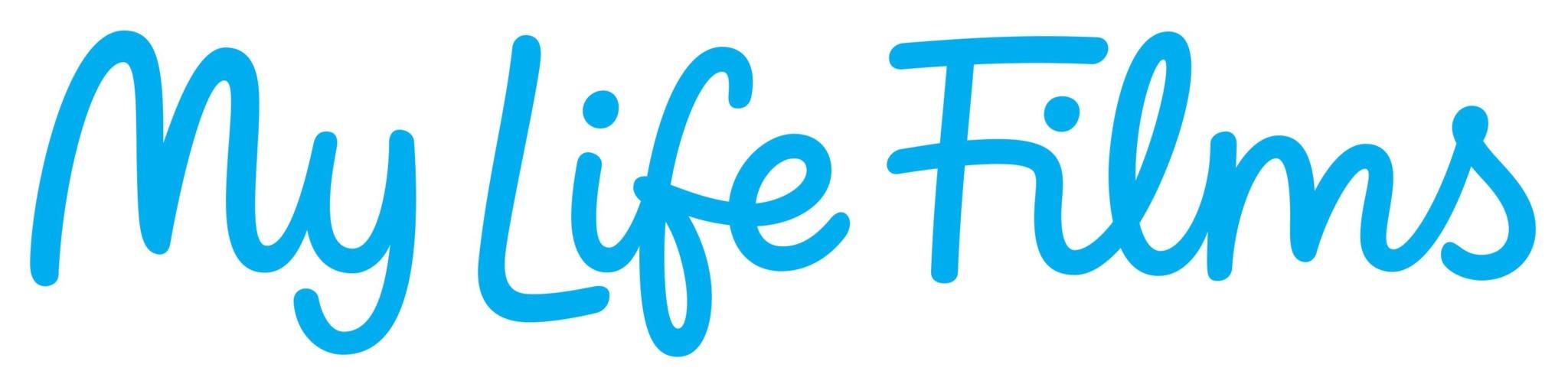 mylifefilms.org